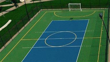 Cassano, via libera ai mutui richiesti dall'amministrazione per le strutture sportive