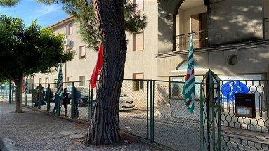 Consorzio Mormanno, Flai Cgil e Fai Cisl Cosenza annunciano per domani lo sciopero generale