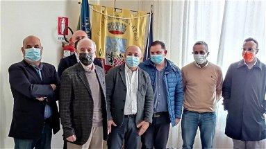 Nasce l'Associazione Temporanea di Scopo per il rilancio delle terme storiche in Calabria