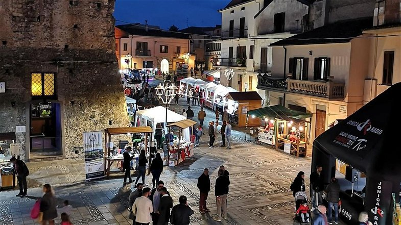 Terranova, Smiriglia: «La Calabria non perda i miliardi del Piano Nazionale»